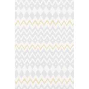 Tomoko Wallpaper, Grey