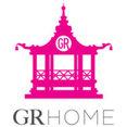 gr home's profile photo