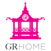 gr home's photo