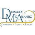 Duradek Mid Atlantic's profile photo