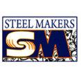 Steel Makers Ltd's profile photo