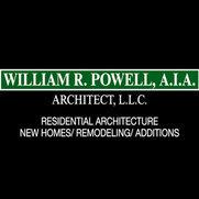 William R. Powell, A.I.A. Architect, LLC's photo