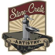 Foto de Stone-Crete Artistry
