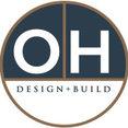 Foto de perfil de OUR HOUSE design+build