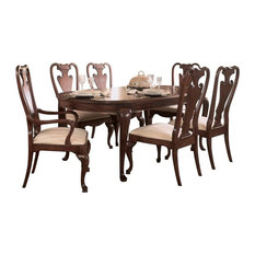 American Drew Dining Room Sets Houzz