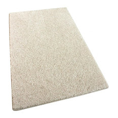 12'x16' Shaw, Om Ii Vanilla Cream Carpet Area Rugs