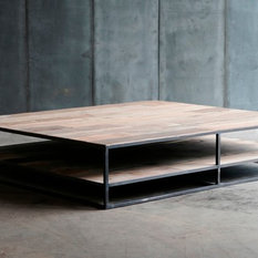 Find Coffee Amp Side Tables On Houzz