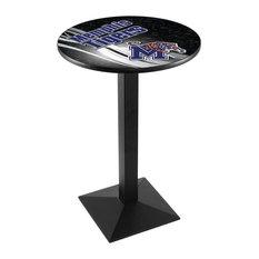 Memphis Pub Table 28-inchx36-inch