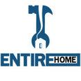 Entire Home's profile photo