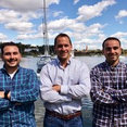 The Westchester Team's profile photo