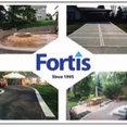 Fortis Ground Werks's profile photo
