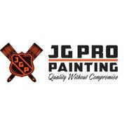 JG Pro Painting's photo