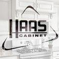 Haas Cabinets's profile photo