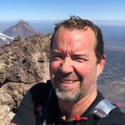 Aloha Home Builders's photo
