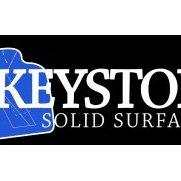 Foto de Keystone Solid Surfaces