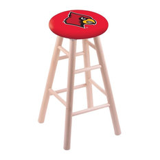 Louisville Stool Natural