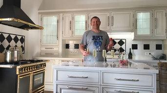 Кухня в Сочи
