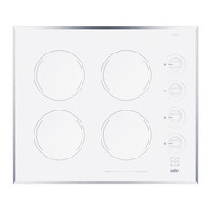"24"" Smoothtop Electric Cooktop"