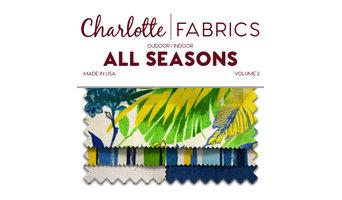 All Seasons V.2