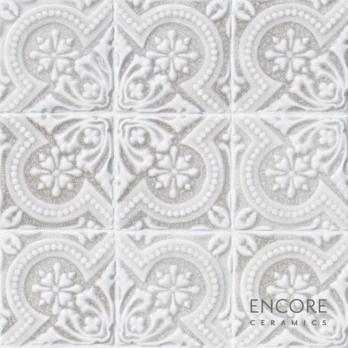encore decorative tile - Decorative Tile