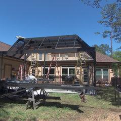 Carolina Home Exteriors - Murrells Inlet, SC, US 29576