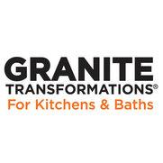 Granite Transformations - Farmington Hills's photo