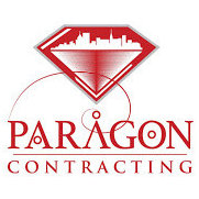 Paragon Contracting's photo