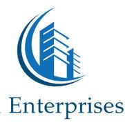 Polonia Enterprises, LLC's photo