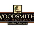 Woodsmiths Of Muskoka's profile photo