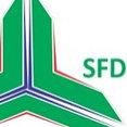 SFD ENGINEERS PVT LTD's profile photo