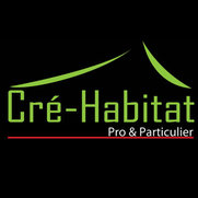 Photo de Cré-Habitat