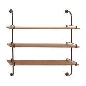 Binnerton Shelf