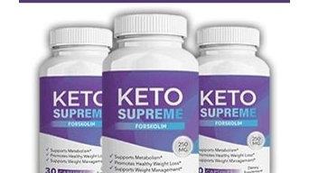 Keto Supreme Forskolin >> http://dietpillspapa.com/keto-supreme-forskolin/
