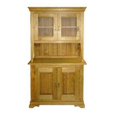Rustico Cupboard