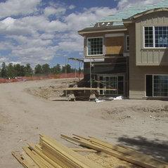 Associated Landscape Contractors Of Colorado Denver Co