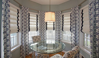 Best 15 Interior Designers And Decorators In Freehold, NJ | Houzz