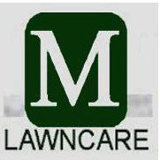 Moyer Lawncare and Landscaping's photo