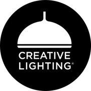 Creative Lighting's photo