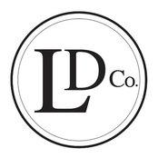 LandMark Design Company's photo