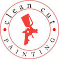 Clean Cut Painting LLC's profile photo