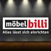 Möbel Billi Mülheim Kärlich billi de mülheim kärlich de 56218