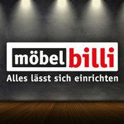 Foto von billi.de