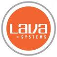 LAVA Systems's profile photo