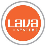 LAVA Systems's photo