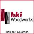 BKI Woodworks's profile photo