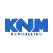 knm properties llc's photo