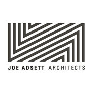 Joe Adsett Architects Pty Ltd's photo