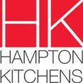 Hampton Kitchens's profile photo