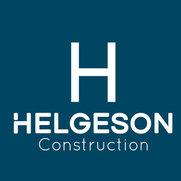 Helgeson Construction's photo