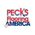 Pecks Flooring America's profile photo